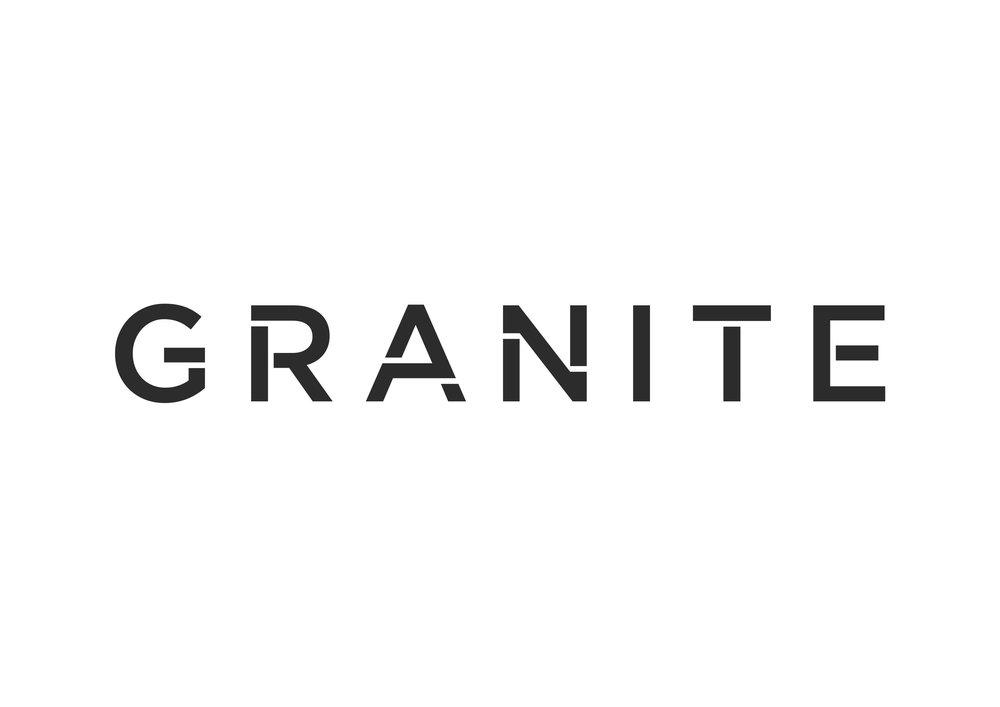 granite media.jpg