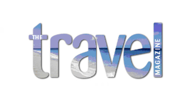 the-travel-magazine.jpg