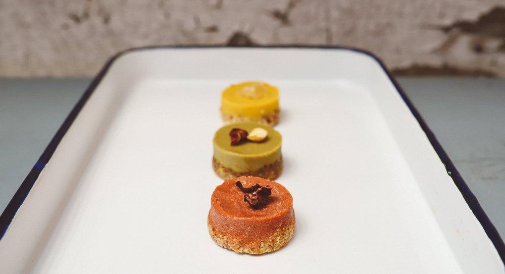 solfeggio-minicheesecakes-14.jpg