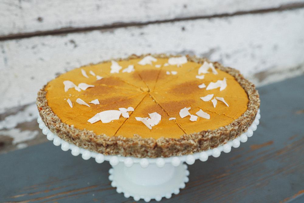 Solfeggio-PumpkinCheesecake-9.jpg