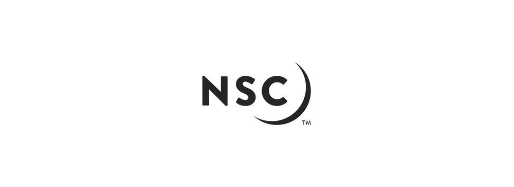 NSC-Presentation_2.jpg