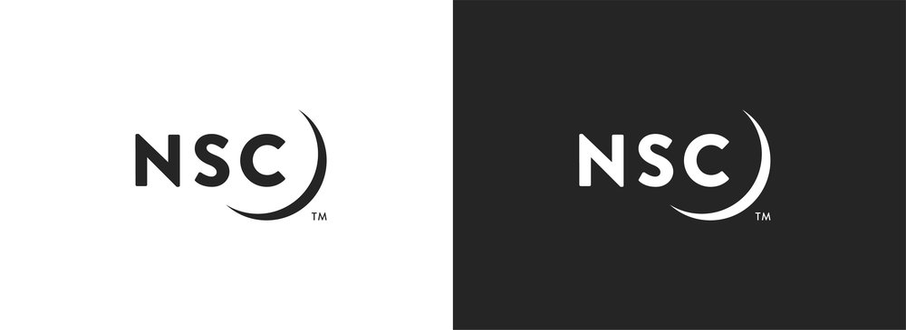NSC-Presentation_3.jpg