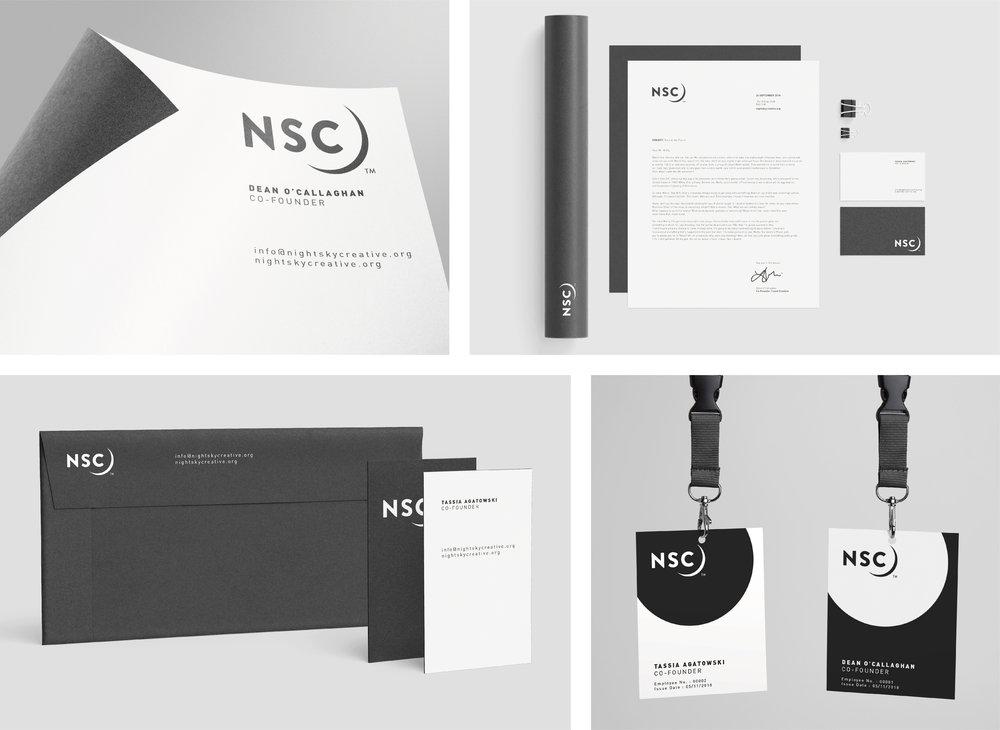 NSC-Presentation_4.jpg