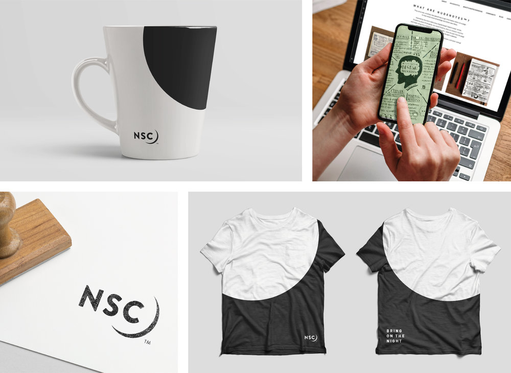 NSC-Presentation_5.jpg