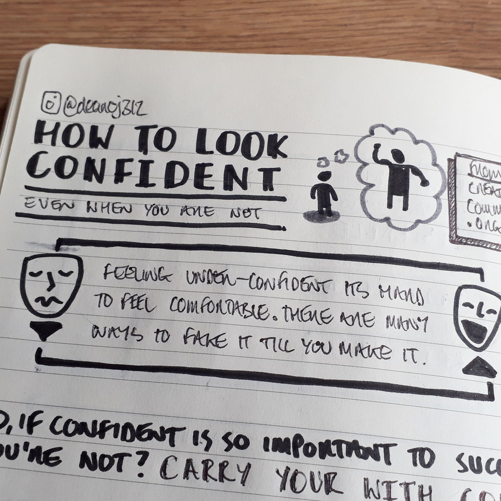 HowToLookConfident2.jpg