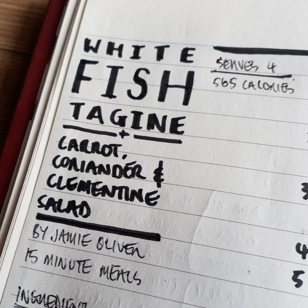WhiteFishTagine3.jpg