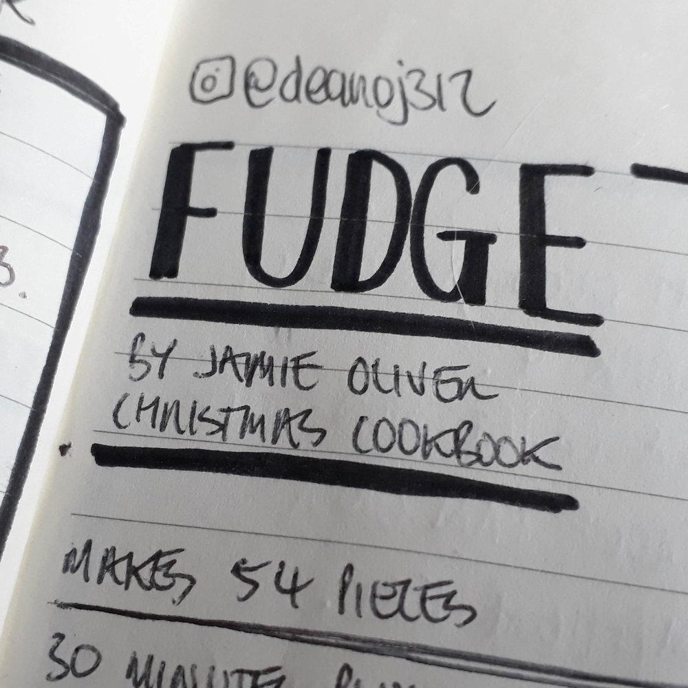 Fudge2.jpg