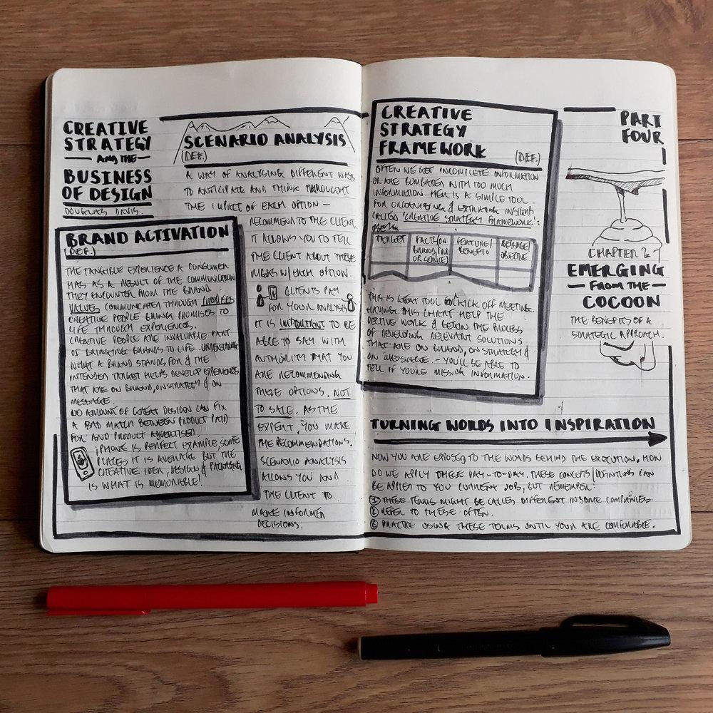 CreativeStrategyAndTheBusinessOfDesign_Part4.1.jpg