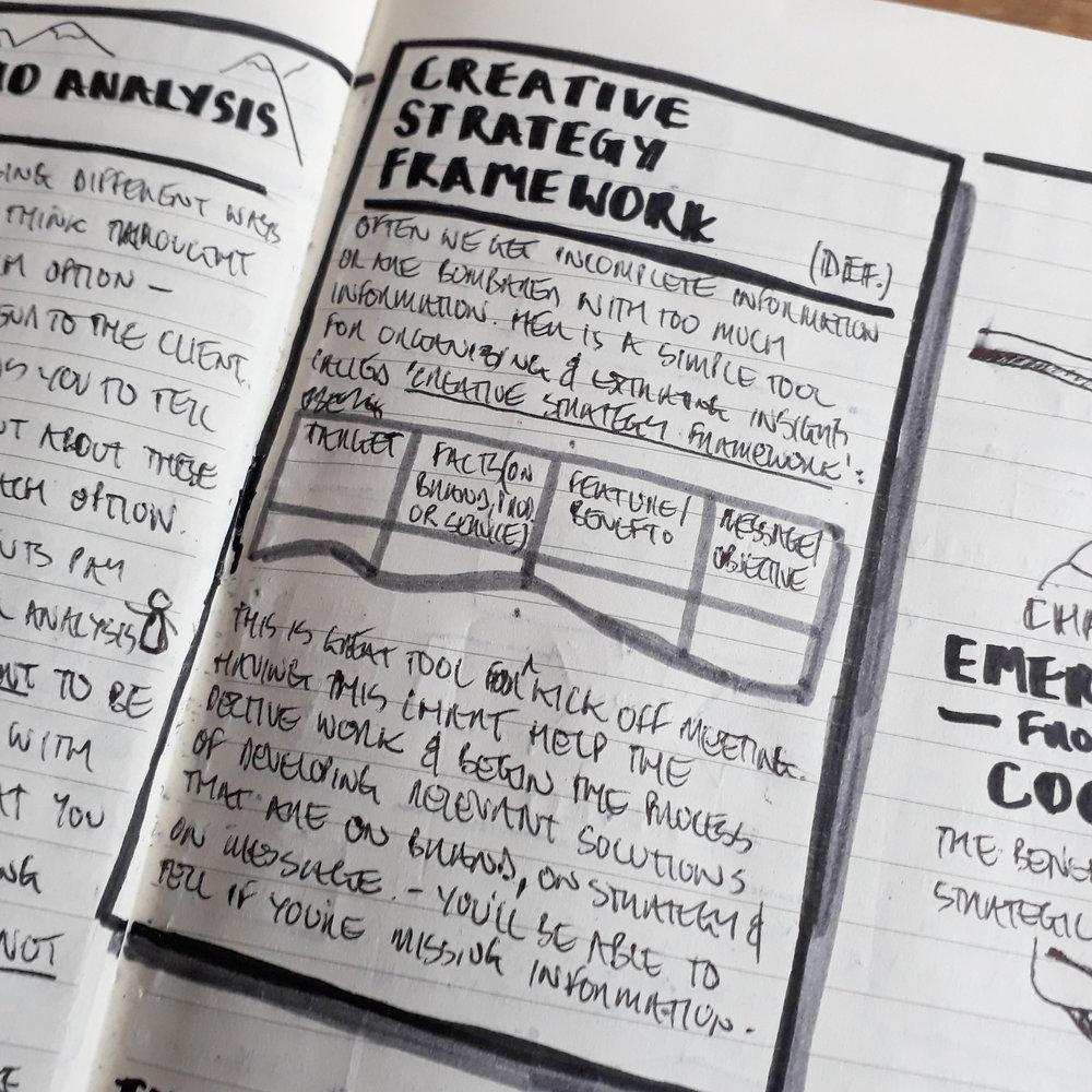 CreativeStrategyAndTheBusinessOfDesign_Part4.4.jpg