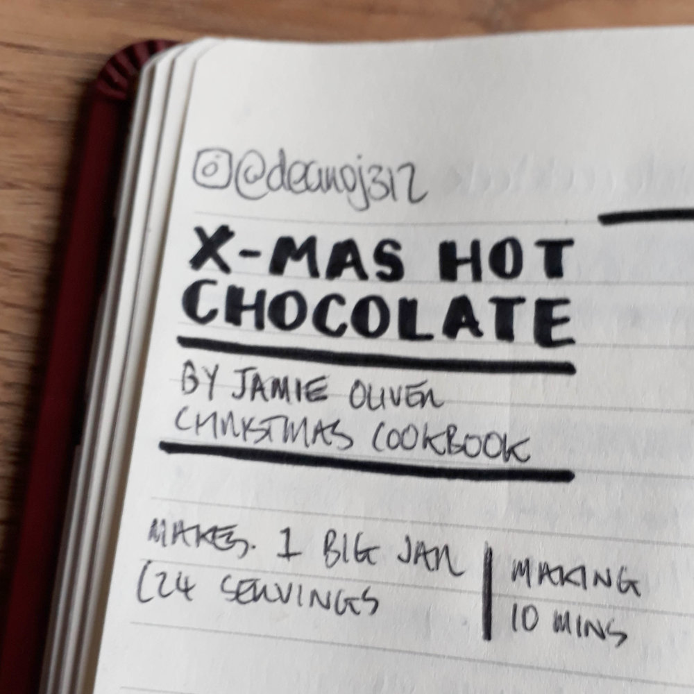 ChristmasHotChocolate2.jpg