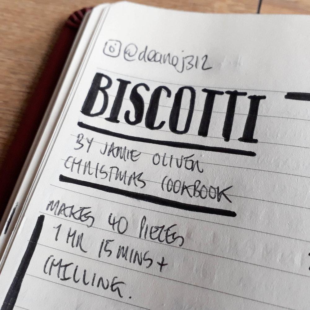 Biscotti2.jpg