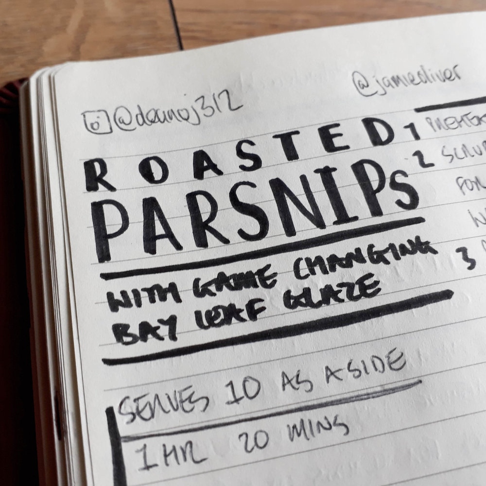RoastedParsnips2.jpg