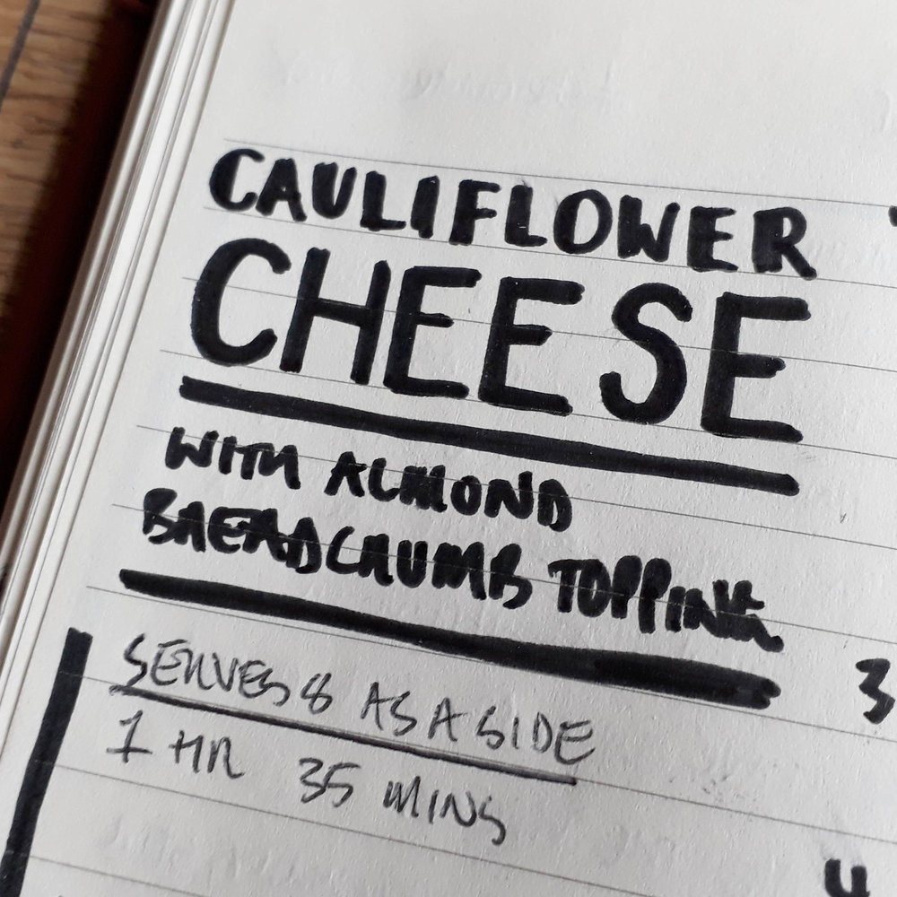 CauliflowerCheese2.jpg