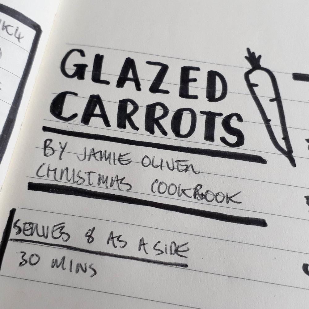 GlazedCarrots2.jpg