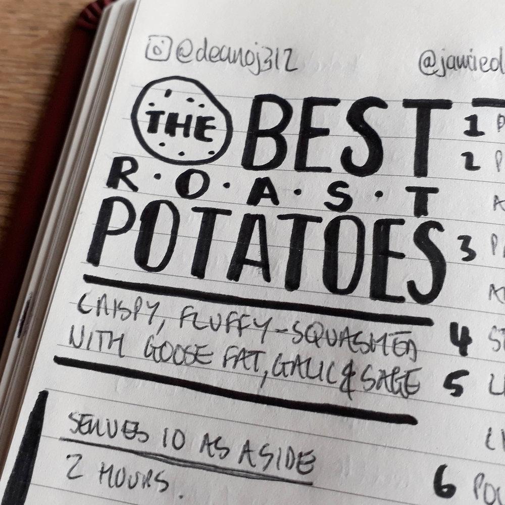 TheBestRoastPotatoes2.jpg