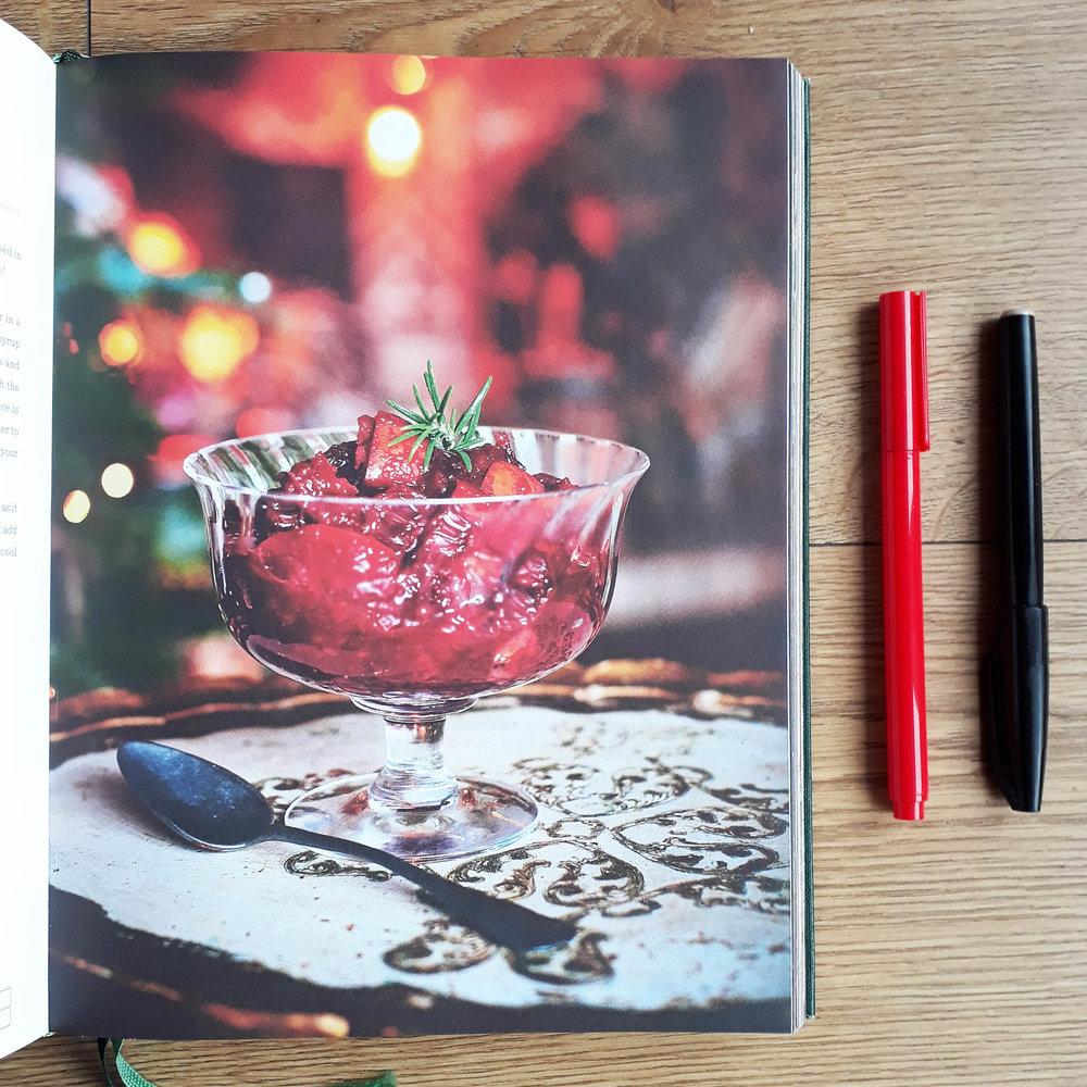CranberrySauce4.jpg