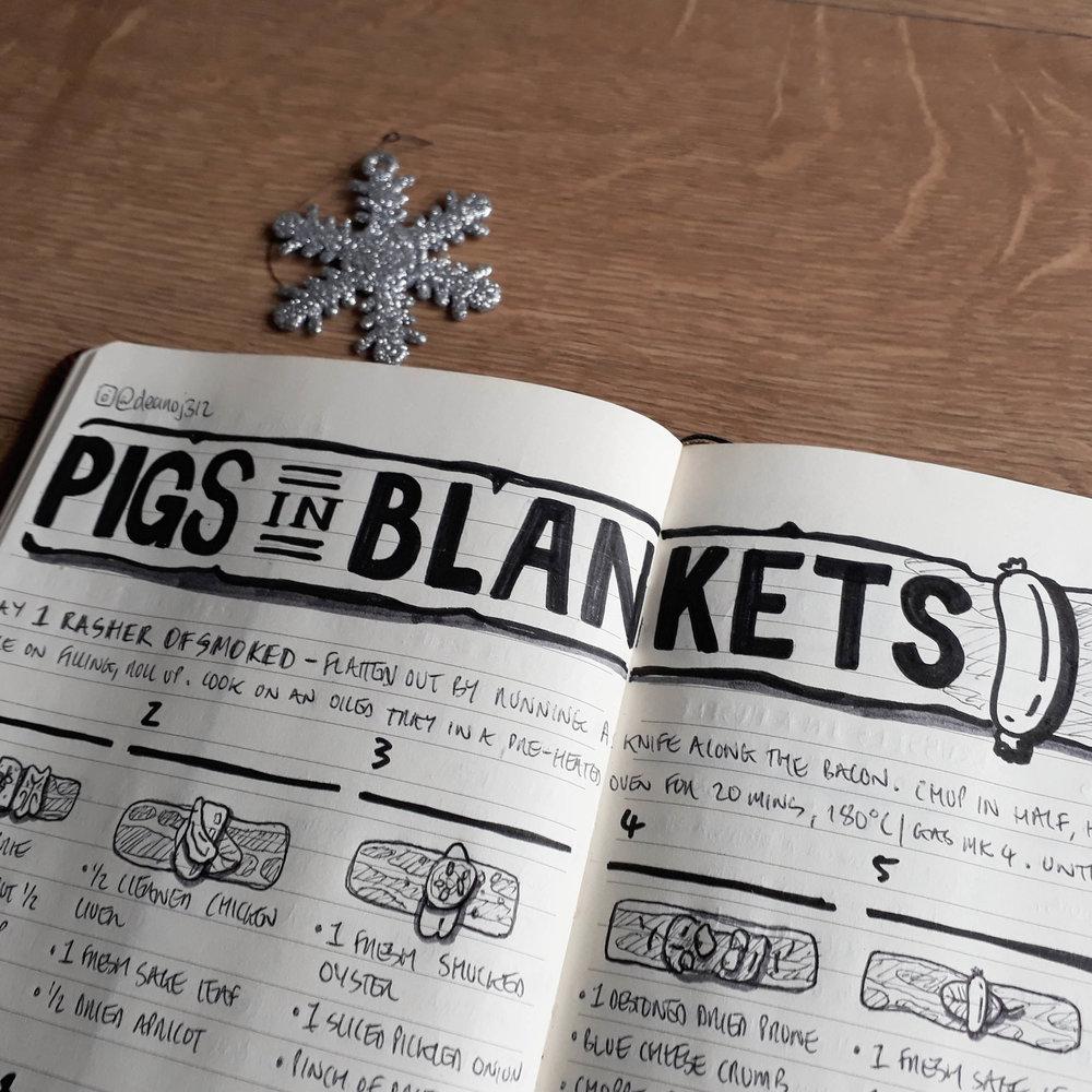 PigsInBlankets2.jpg