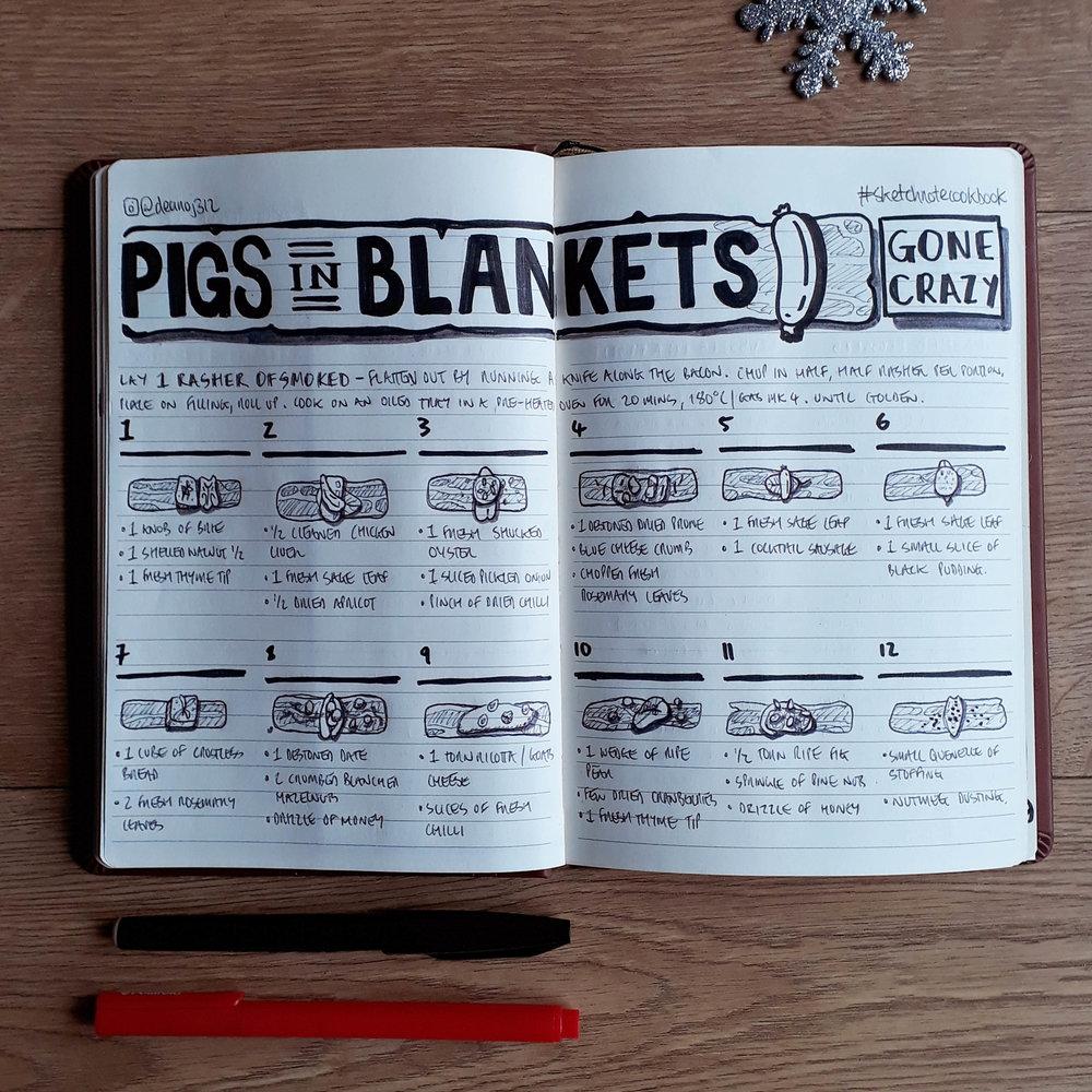PigsInBlankets1.jpg