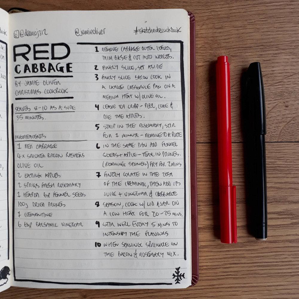 RedCabbage1.jpg