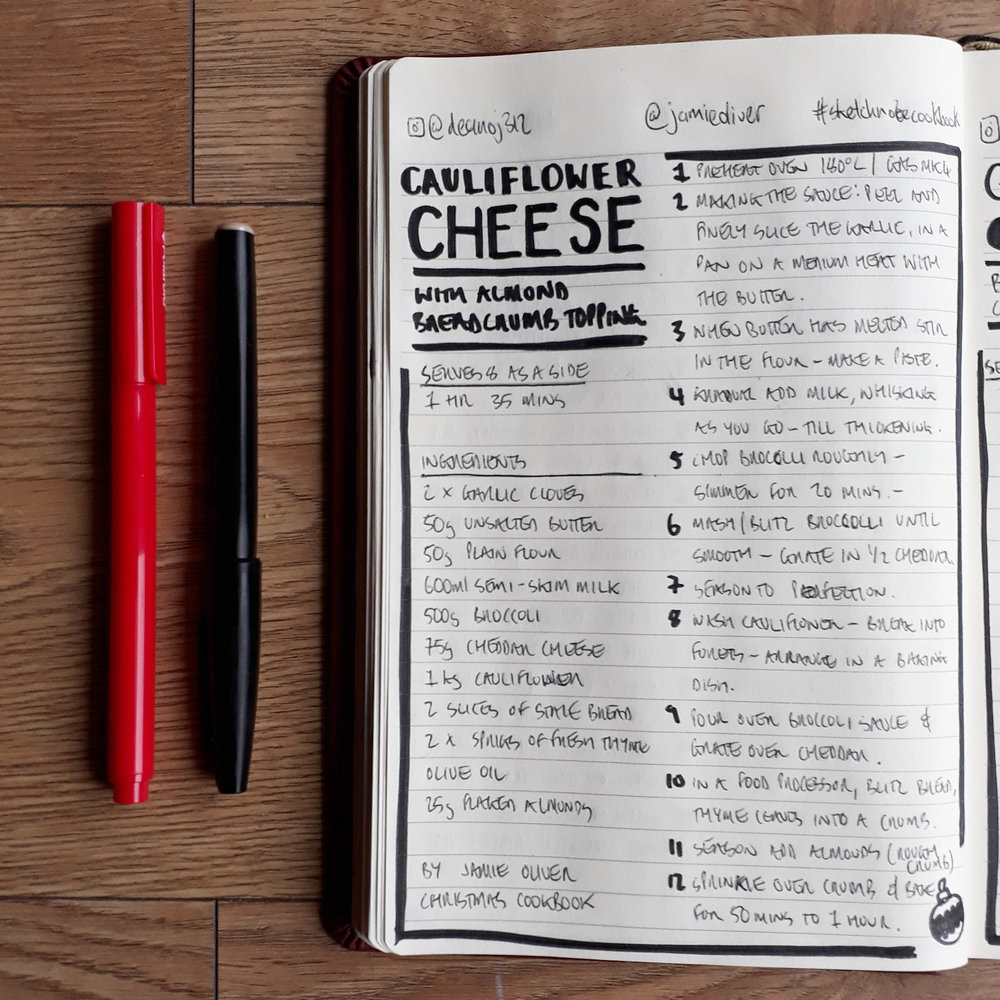 CauliflowerCheese1.jpg