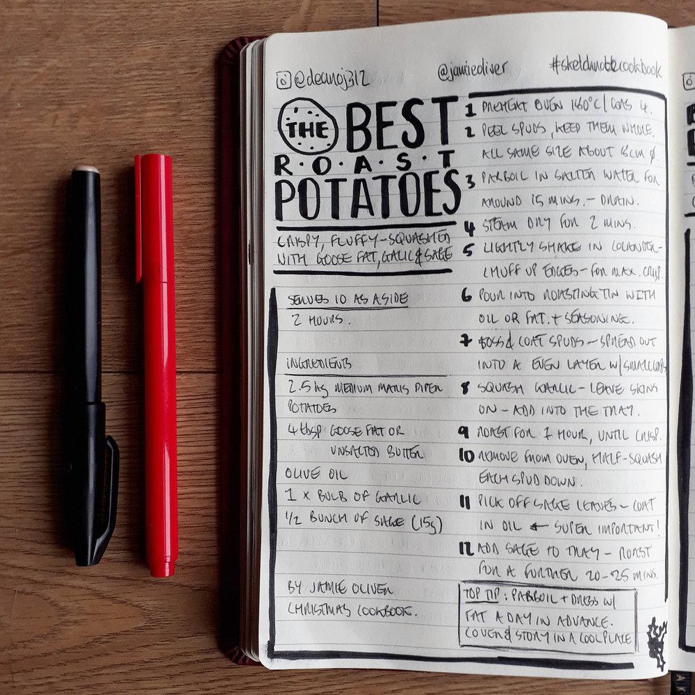 TheBestRoastPotatoes1.jpg