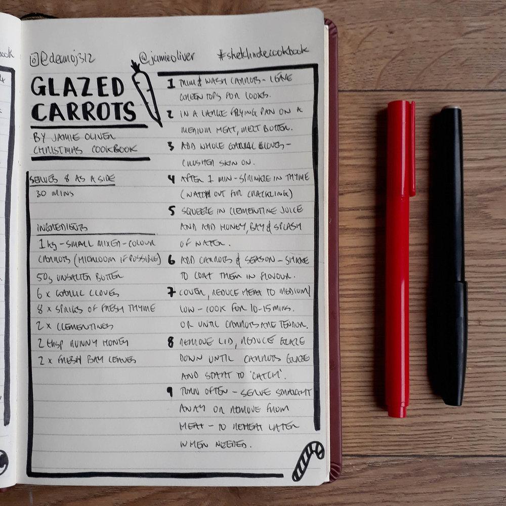 GlazedCarrots1.jpg