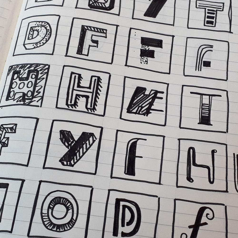 AlphabetLight2.jpg