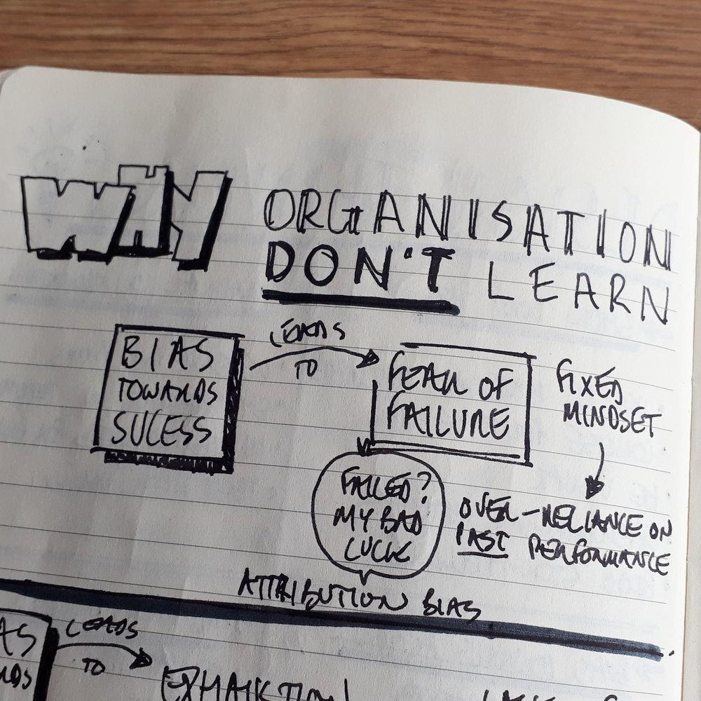WhyOrganisationsDontLearn2.jpg