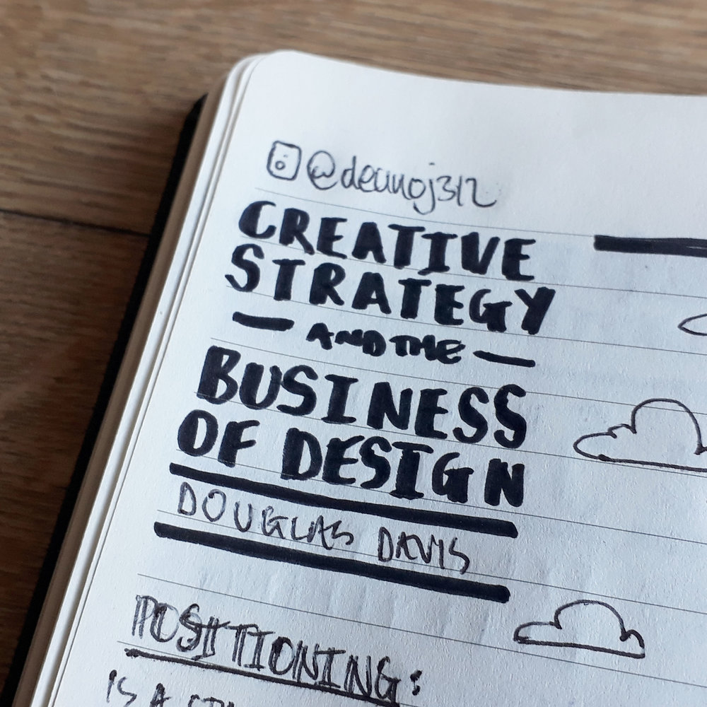 CreativeStrategyAndTheBusinessOfDesign_Part5.2.jpg