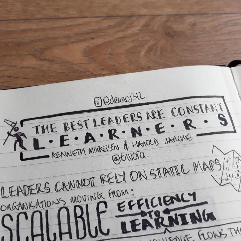 TheBestLeadersAreConstantLearners2.jpg