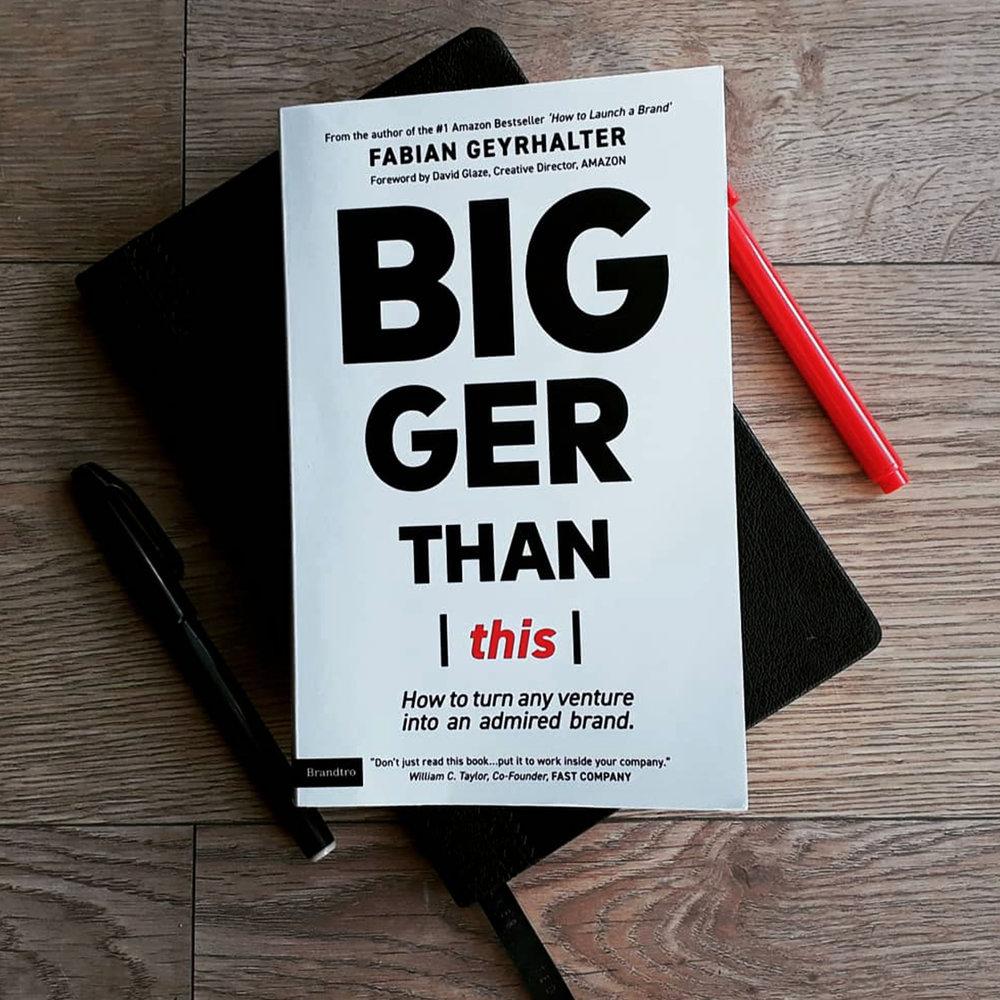 BiggerThanThis1.jpg