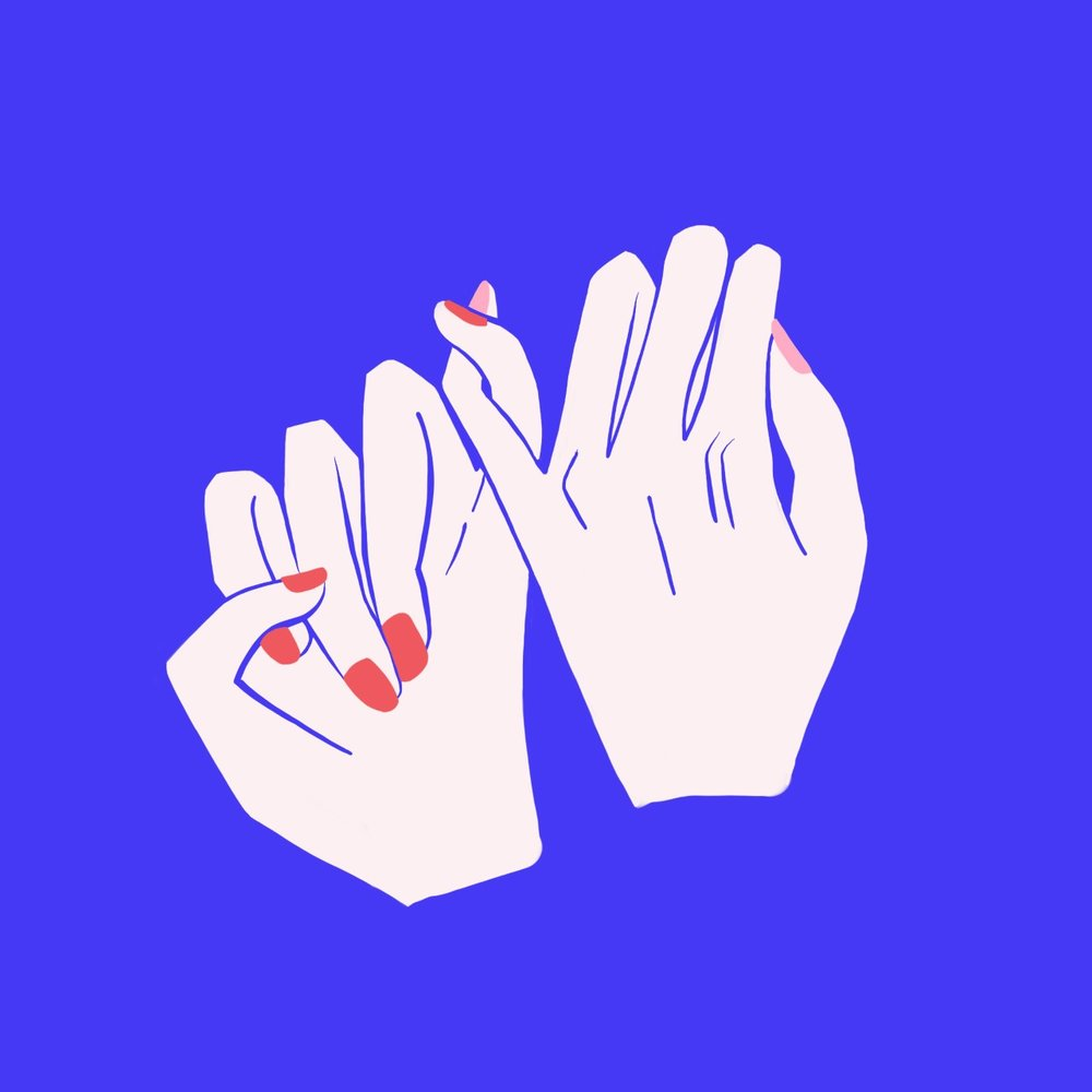 thumbnail_Pinky_Promise.jpg