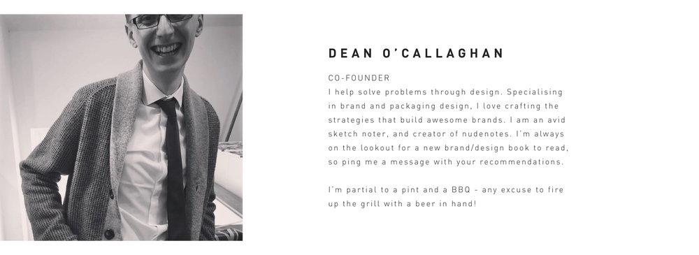 BlogSignatures_dean-o'callaghan.jpg