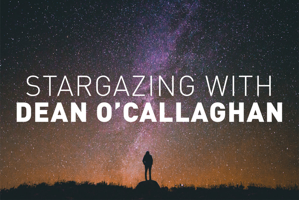 Stargazing-With-Dean-O'Callaghan.jpg