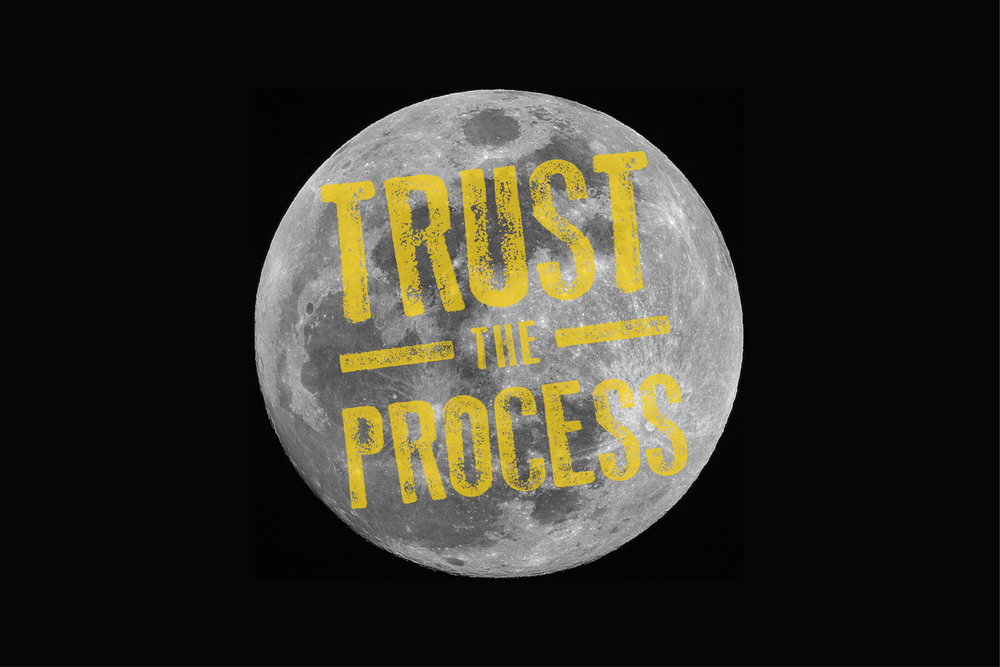 Moon-Quote-Trust-The-Process.jpg