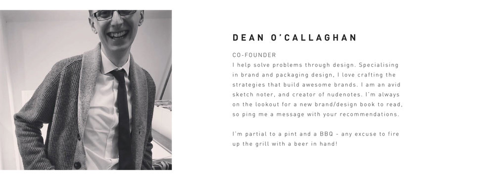 BlogSignature-DeanO'Callaghan.jpg