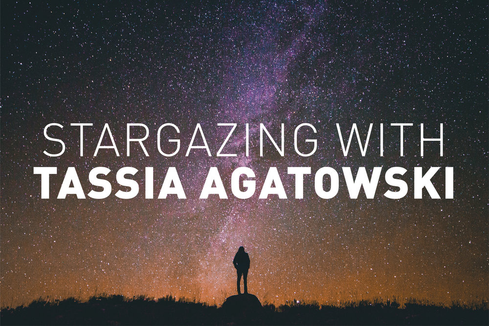 Stargazing-With-Tassia-Agatowski.jpg