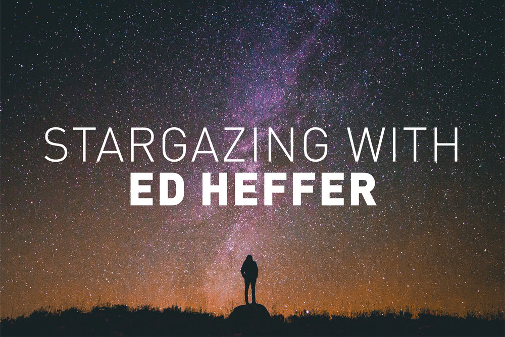 Stargazing-With-Ed-Heffer.jpg