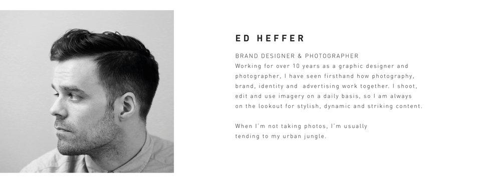 BlogSignature-EdHeffer.jpg