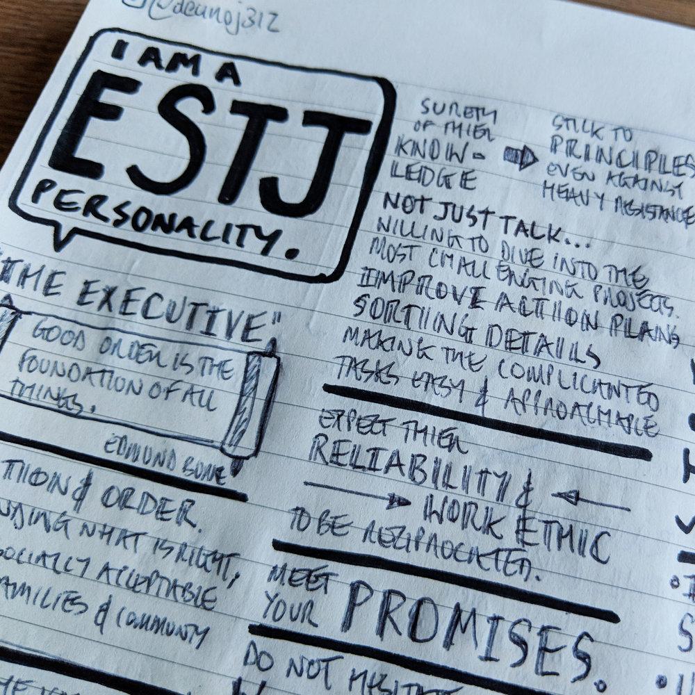 IAmA-ESTJ-Personality2.jpg