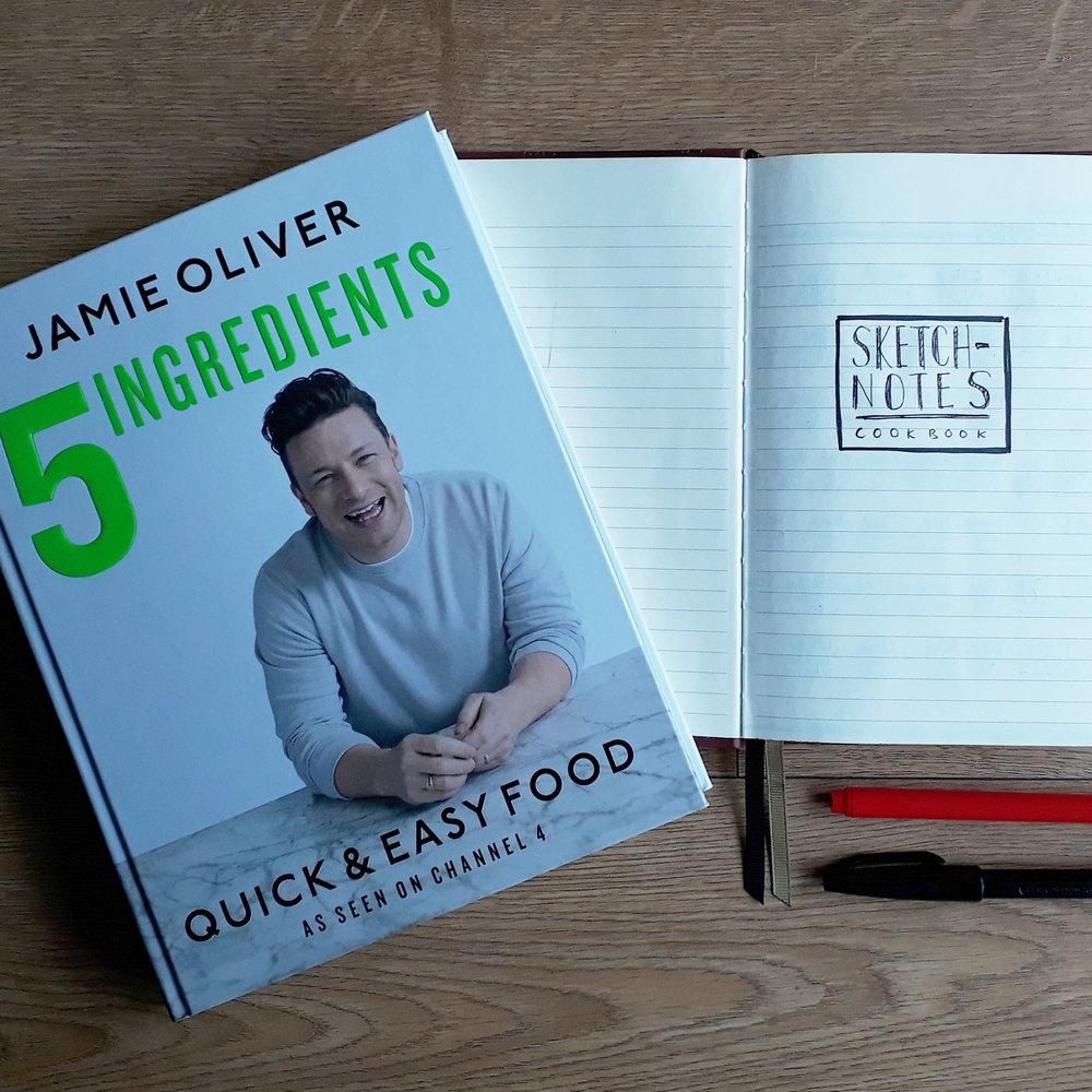 JamieOliver5Ingredients1.jpg