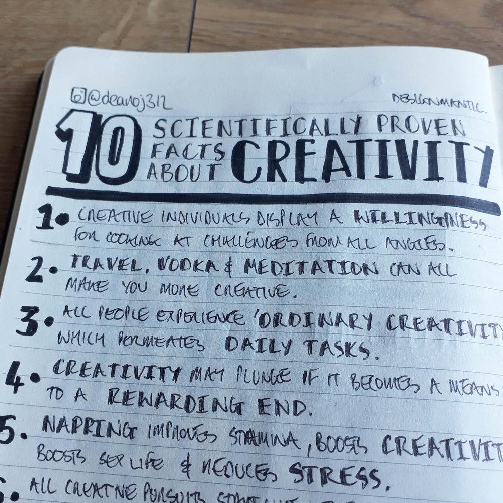 10ScientificallyProvenFactsAboutCreativity2.jpg