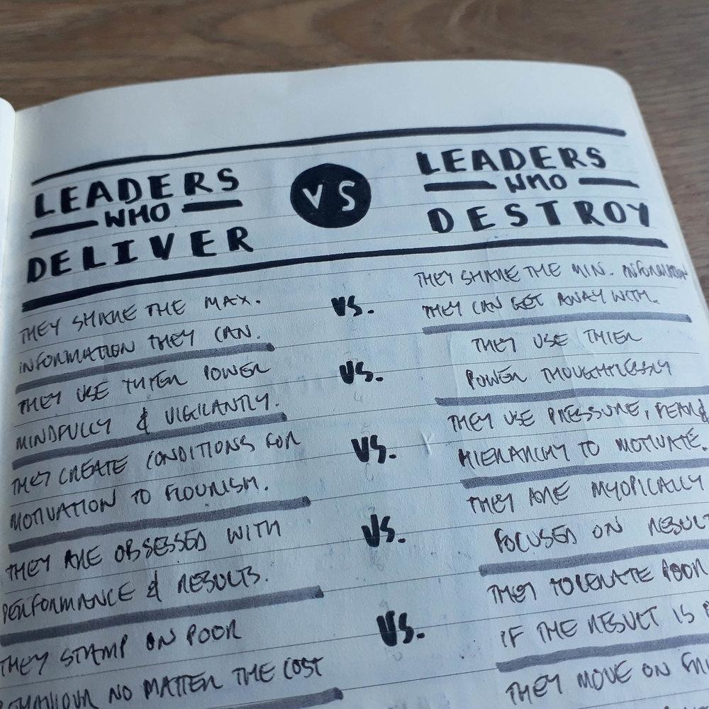 LeadersWhoDeliver-LeadersWhoDestroy2.jpg