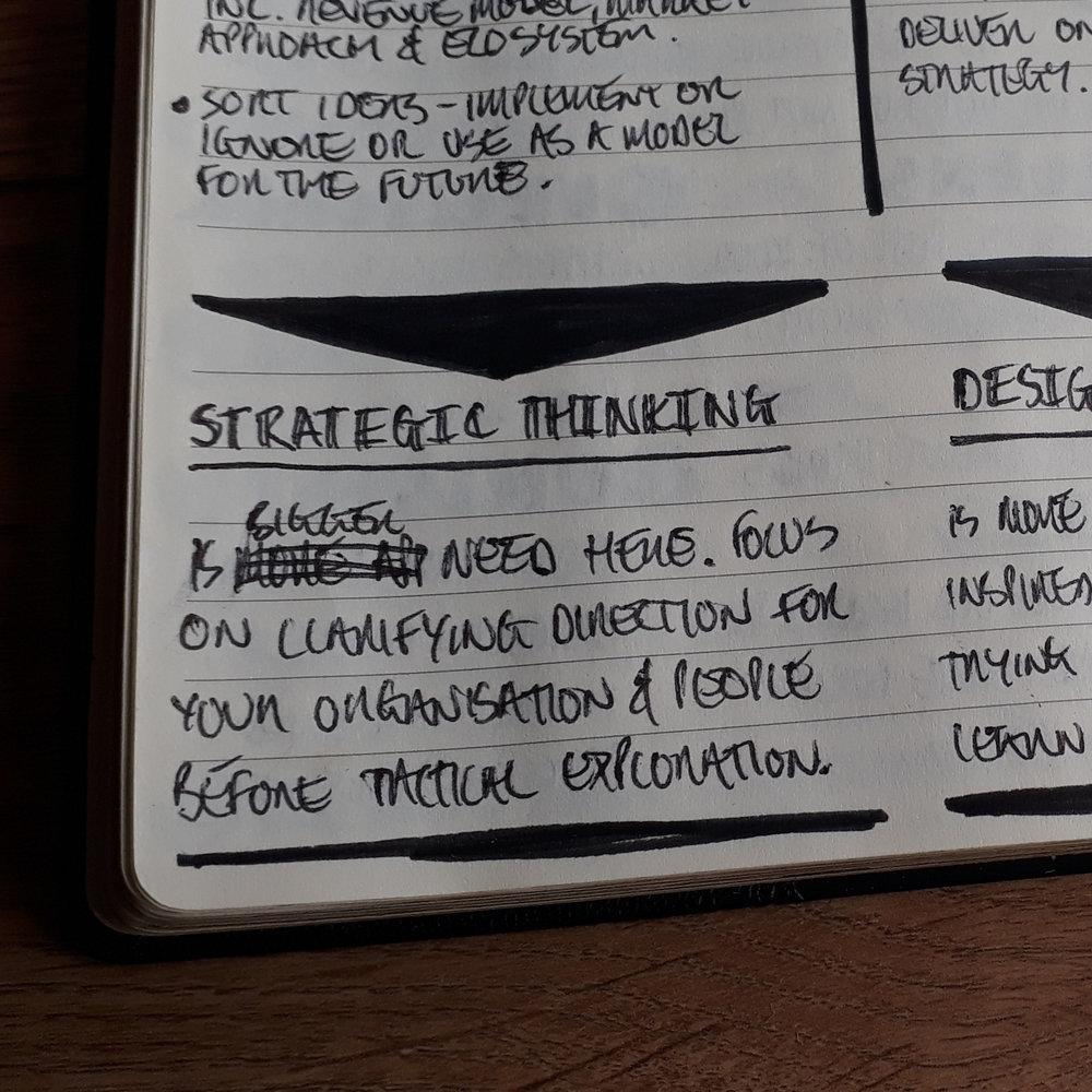 StrategicThinkingVs.DesignThinking3.jpg
