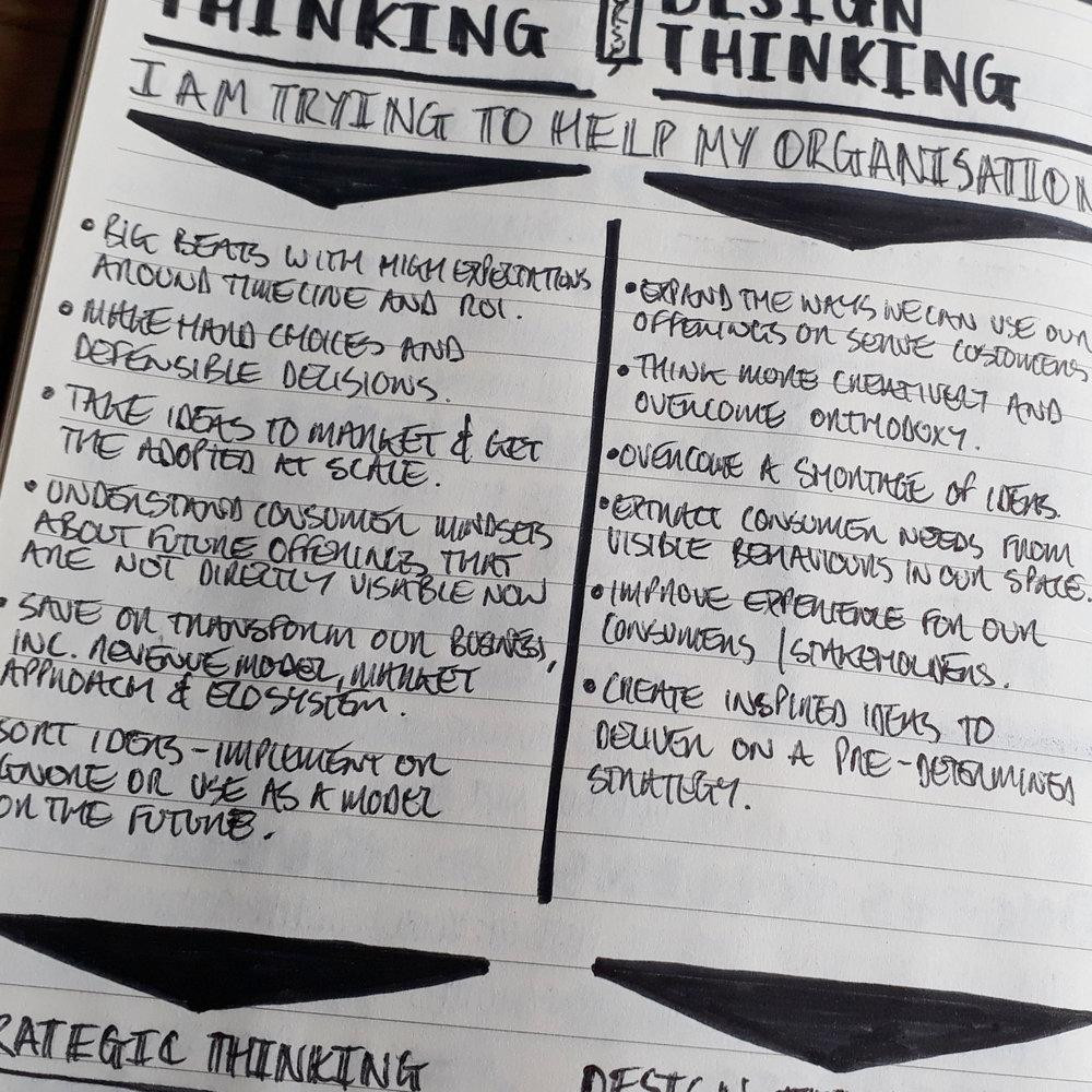 StrategicThinkingVs.DesignThinking2.jpg