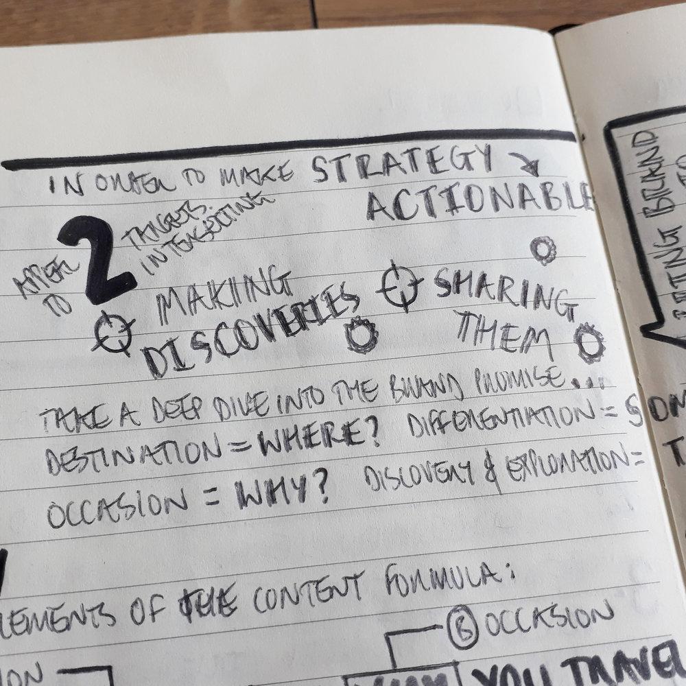 CreativeStrategyAndTheBusinessOfDesign_Part13.2.jpg