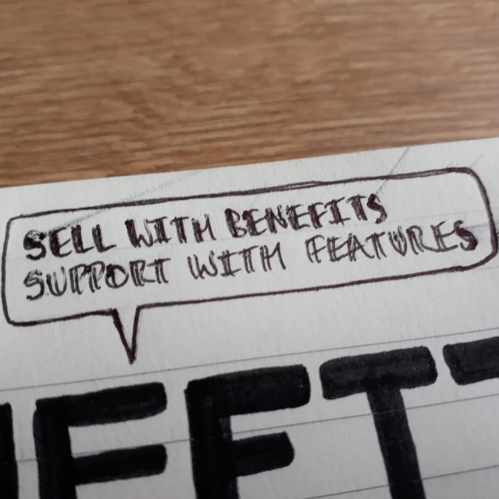 FeaturesVs.Benefits7.jpg