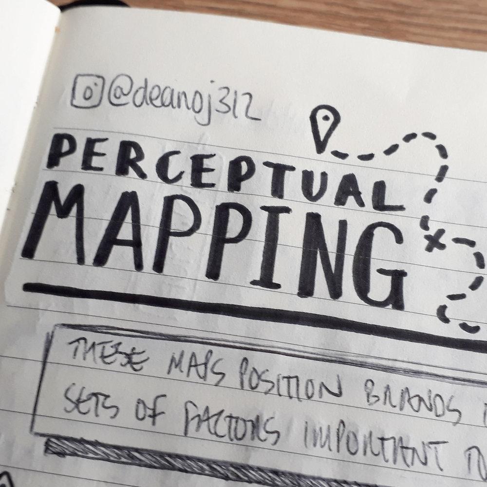 PerceptualMapping2.jpg