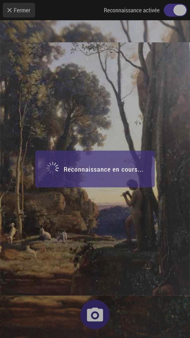 Reconnaissance Corot.jpg