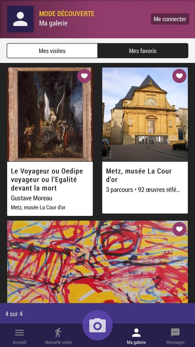 Préférences musées et oeuvres.jpg